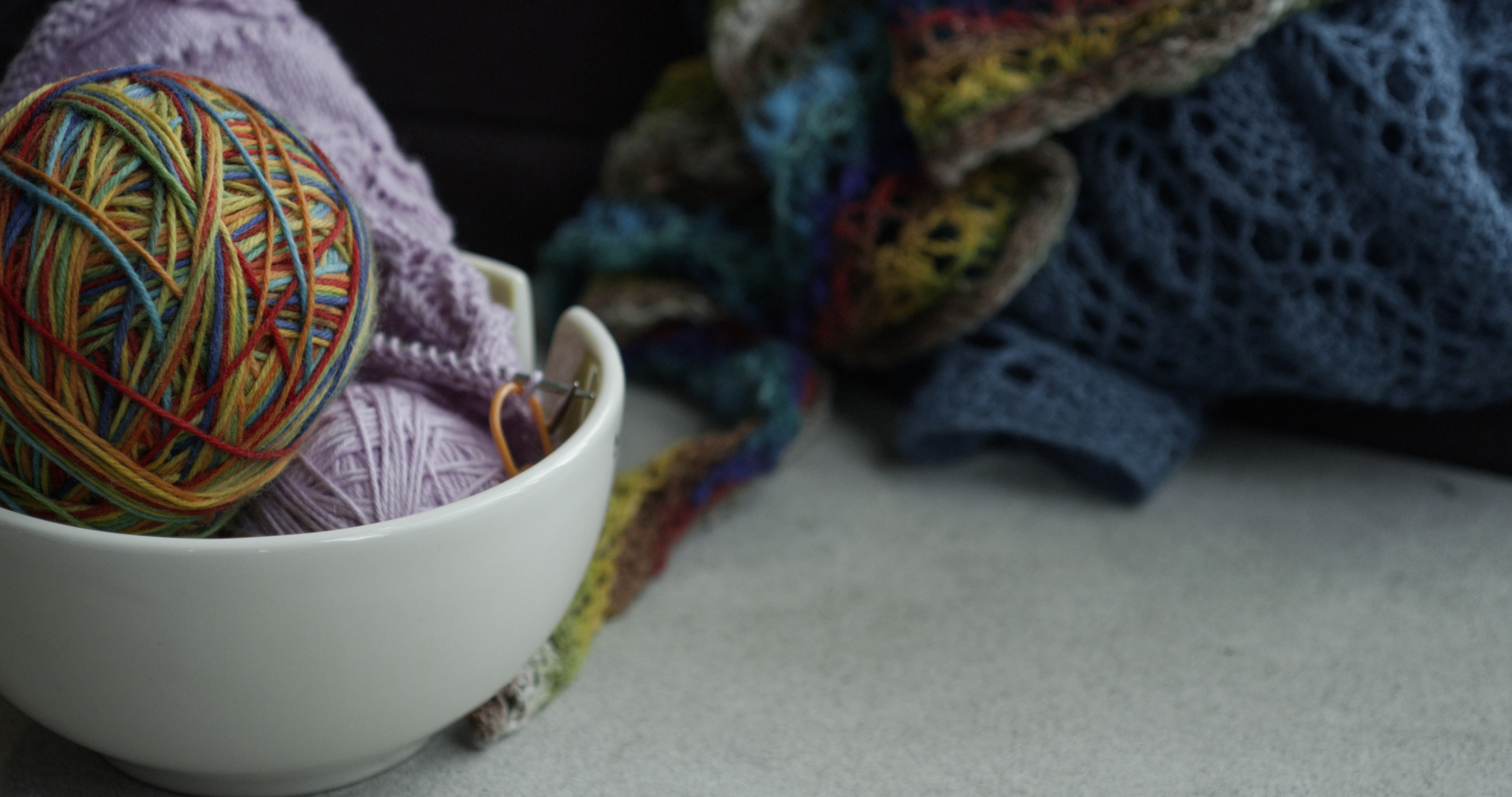How To Make Fabric Bowls A Cuppa A Catchup